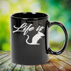 Life Is Gerbil Gift Gerbil Lovers great gift for yourself gerbil lovers, family, friends or any men, women who loves gerbil. - get yours by clicking the link in my profile bio. Gsd Dog, Dachshund Dog, Alpaca Gifts, French Bulldog Gifts, German Shepherd Pictures, Doberman Love, Siberian Husky Dog, Gifts For Family, Dog Lovers