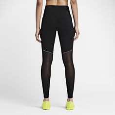 Nike Sculpt Cool Women s Training Tights. Nike Store Nike Leggings, Nike  Pants, Workout 0e833bda8d1f
