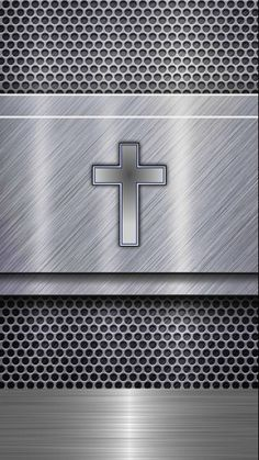 Wallpaper for iPhone Apple Logo Cross Wallpaper, Apple Wallpaper Iphone, Nike Wallpaper, Black Wallpaper, Jesus Wallpaper, Iphone Homescreen Wallpaper, Iphone Wallpapers, Iphone Backgrounds, Iphone Logo