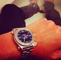 Breitling saat