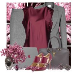 """""""Kathie"""" by flattery-guide on Polyvore"""