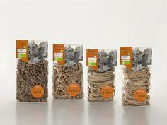 Alcuni dei prodotti bio dell'Azienda agricola La Raia di Novi Ligure. Li trovate nei cesti di portanatura.it.  http://www.ilpastonudo.it/associazione/i-cesti-consapevoli-del-2013/