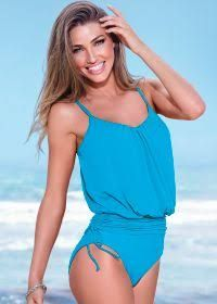 one piece swimsuits - Google Search