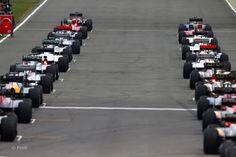 pubblicato il #calendario della prossima stagione di #f1 ! #formulaone #formula1news #formula1 #skysportf1hd  #news