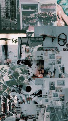 Iphone Wallpaper Tumblr Aesthetic, Iphone Background Wallpaper, Aesthetic Pastel Wallpaper, Scenery Wallpaper, Aesthetic Wallpapers, Collage Background, Cute Patterns Wallpaper, Aesthetic Collage, Pretty Wallpapers