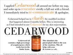 where to buy cedar wood oil