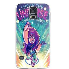 Steven Universe I Hear for Iphone and Samsung Galaxy Case... http://www.amazon.com/dp/B016R4404O/ref=cm_sw_r_pi_dp_CIchxb1G2S7B3