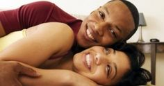 Difference in Frequency of $ex Between Happily Married Women and Unhappily Married Women Will Amaze You. http://www.healthyblackwoman.com/category/healthy-love/
