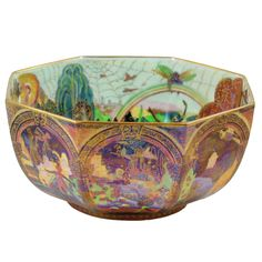 35 Best Antique Ceramics Images Pottery Art Ceramic