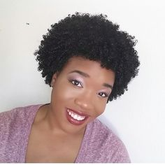 @missdeja4ever ✨✨✨ #nolye #flawless #hair #naturallyme #selfie #classy #beyou #shorthair #afro #naturalgirlsrock #straighthair #curlyhair #bigchop #curls #naturallycurly #beautiful #naturalhaircommunity #teamnatural #haircrush #linda #loveyourself I LOVE MY!!!! #naturalhair #naturalencouragement