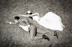 Wedding, Superman, Relationship, love, marriage, fun