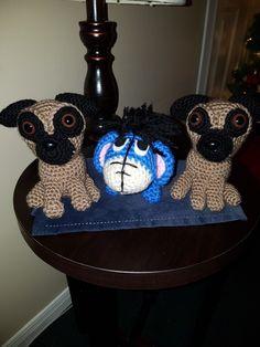 Wreaths, Halloween, Crochet, Home Decor, Crochet Hooks, Homemade Home Decor, Door Wreaths, Crocheting, Deco Mesh Wreaths