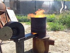 40 kw waste oil burner: for video check  :https://www.youtube.com/channel/UCQbtCXUaUNHkYYun0agpANw