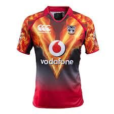 Browse our range of Supporters Warriors 2013 Training Inferno Jersey products Rugby League, Canterbury, Warriors, Sports, Mens Tops, T Shirt, Google Search, Gears, Training