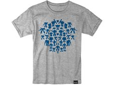 Transformers Rorshach T-Shirt #transformer
