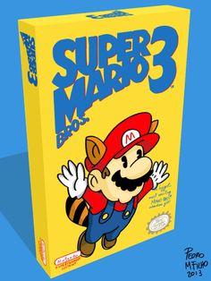 #SuperSmashBros3 #Nintendo