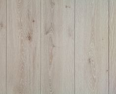 Parador Laminate Oak Castell White