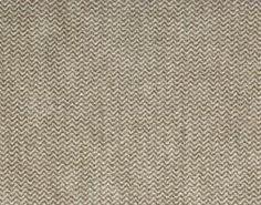 Gordijnen beige fabric Chevron Pierre Frey ZAG F2920003