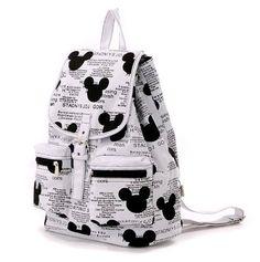 f0c52806a4d 24349d1293515349-korean-style-backpacks-167266 469349981614 646016614 6297761 4844220 n.jpg  483×486 pixels Mickey