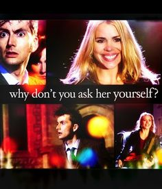 Doctor Who Doomsday Rose Doctor   Day by Day: Doctor Who Blog Party   Guest Post {Ten & Rose - Alexandra ...