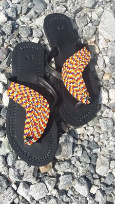 5e6e7ed37e24 10 Best Yellow sandals images