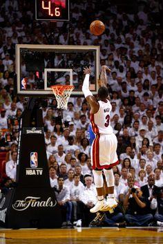 Dwayne Wade Miami Heat New Hip Hop Beats Uploaded EVERY SINGLE DAY http://www.kidDyno.com