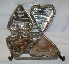 40 Best Vintage Chocolate Molds Images Chocolate Molds Chocolate