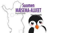 suomen-maisema-alueet