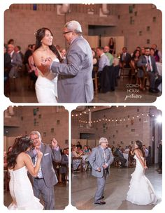Illinois Beach State Park Chicago Wedding Coach House Pictures Photography Pinterest Boho