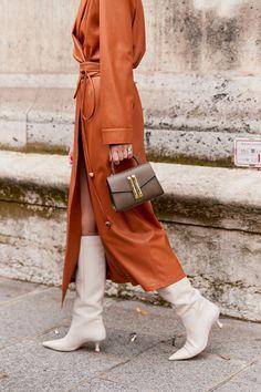Fashion 2020, Look Fashion, Paris Fashion, Fashion Outfits, Fashion Weeks, Dope Outfits, India Fashion, Japan Fashion, Fashion Details