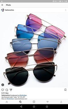 60e3392c055 204 Best Glasses images