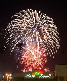 4th of july events in dc metro area