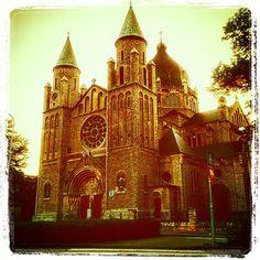 https://flic.kr/p/vgECQk   Sint-Lambertuskerk (Maastricht)