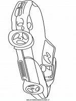 disegni_mezzi_trasporto/automobili/automobili_11.JPG