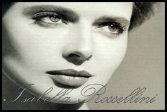 #IsabellaRossellini   Punto 3 Il Proprio #Stile. Come crearlo e personalizzarlo. Le 3 conquiste.  Step 3: The own #Style. How to create and customize it. The 3 #achievements.  #WhatsHappeningCate