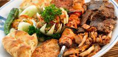 The 5 Best Halal Restaurants in Singapore