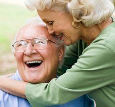Hoe word je 100? 12 tips van arts William Cortvriendt - Voeding en gezondheid - aHealthylife.nl