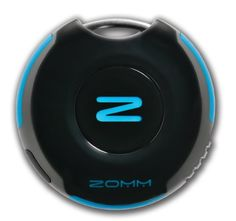 ZOMM Wireless Leash, Bluetooth Speakerphone, and Personal Safety Device for Mobile Phones (Black) ZOMM,http://www.amazon.com/dp/B003N3J6BU/ref=cm_sw_r_pi_dp_.p.dtb0TTPQSHTCB