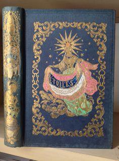 Joseph, Illustrations, Portrait, Decoration, My Love, Books, Pictures, Flower, Art
