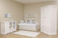 חדרי שינה לבנות - חיפוש ב-Google