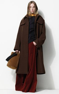 Marni Pre-Fall 2016 - Preorder now on Moda Operandi