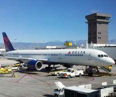 World's Safest Airlines: Delta