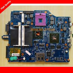 40.00$  Buy now - http://alieko.shopchina.info/go.php?t=715961259 - MBX-165 MS91 256MB G86-771-A2 Brand New Upgrade Graphic  VGN-FZ series For sony Notebook PC 40.00$ #magazine