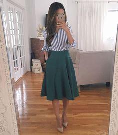 """900 curtidas, 16 comentários - Advogada Com Estilo (@advogadacomestilo) no Instagram: """". . Marque suas amigas que também são """"advogadas com estilo""""❗️ . . . . . . . #advogadacomestilo…"""""""