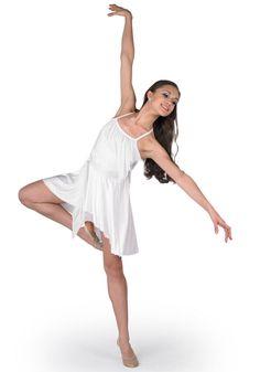 2a83d441e 60 Best Dance costumes images