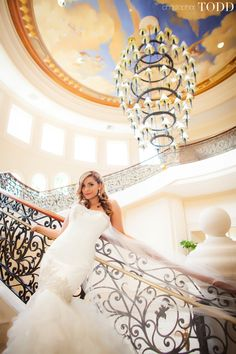 wedding photography monarch ballroom st regis