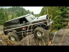 YouTube Toyota Fj Cruiser, Ford Bronco, Pitbulls, Monster Trucks, Youtube, Ford Bronco Lifted, Pitt Bulls, Pit Bulls, Youtubers