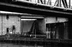port of genk - Eline Swennen
