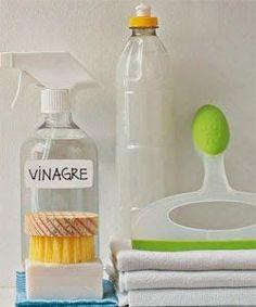 Você gosta de um guarda roupas limpo e com cheirinho agradável? Precisa afastar a umidade, mofo, traças, insetos e ácaros? Nada da antiga na...
