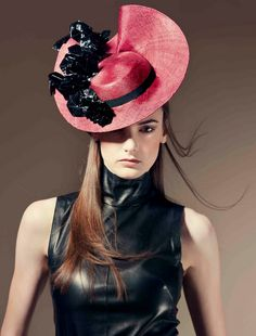 f84347b3a84c1 408 Best Jane Taylor hats images in 2019